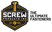 screw products inc