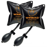 WINBAG Inflatable Shim 2pc Special, Accessory, WINBAG-2