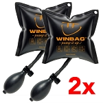 WINBAG Inflatable Shim 2pc Special